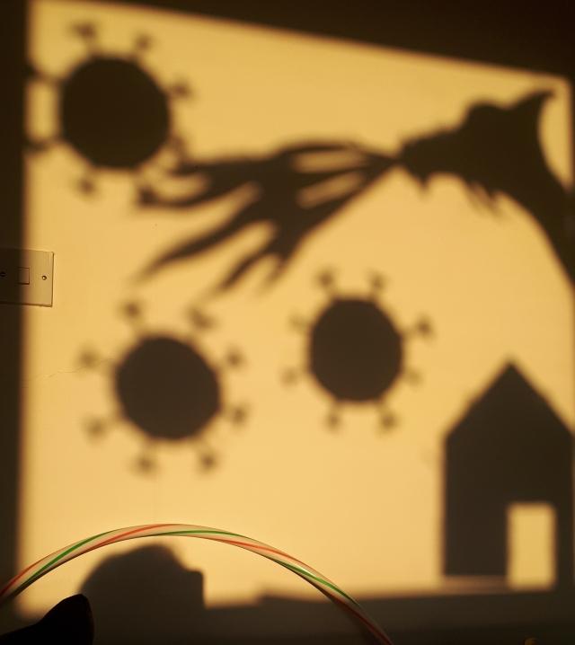 window_motif_covid19