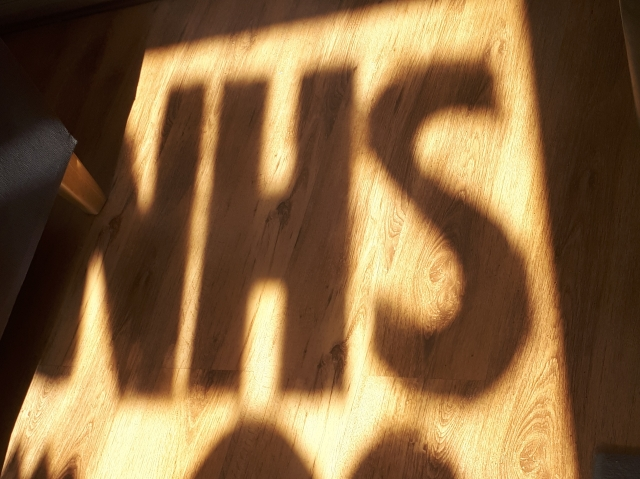 nhs_England_scandals
