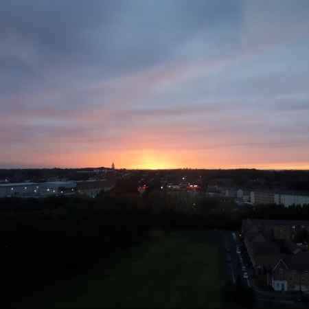picture_of_sunset_august2020_herts